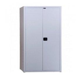 Шкаф для офиса С200