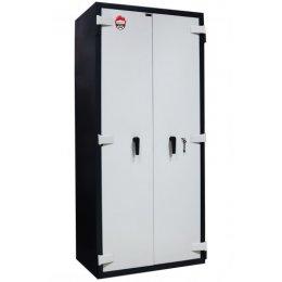 Шкаф FSL.195.2.K